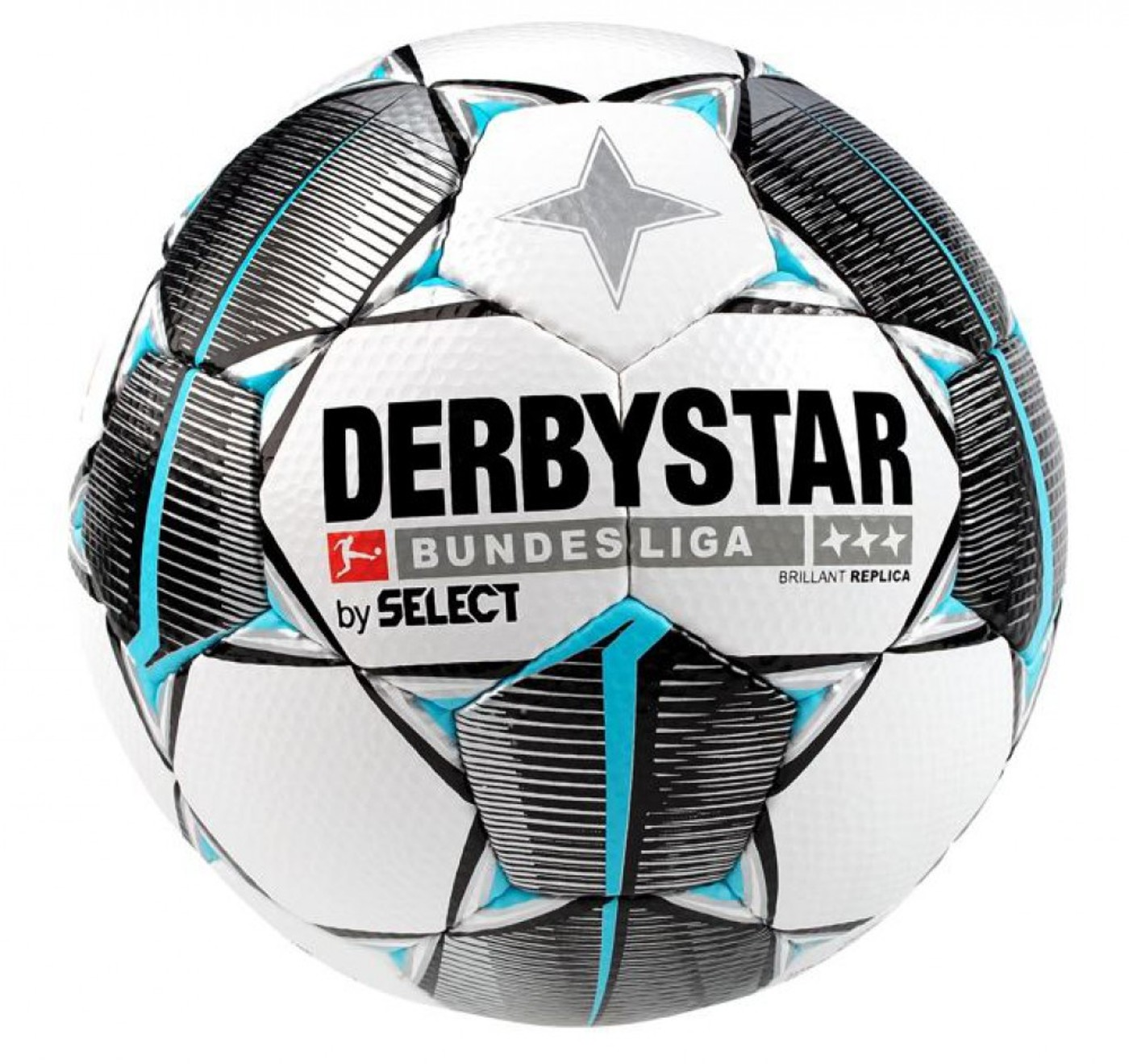 DERBYSTAR BL Brillant Replica