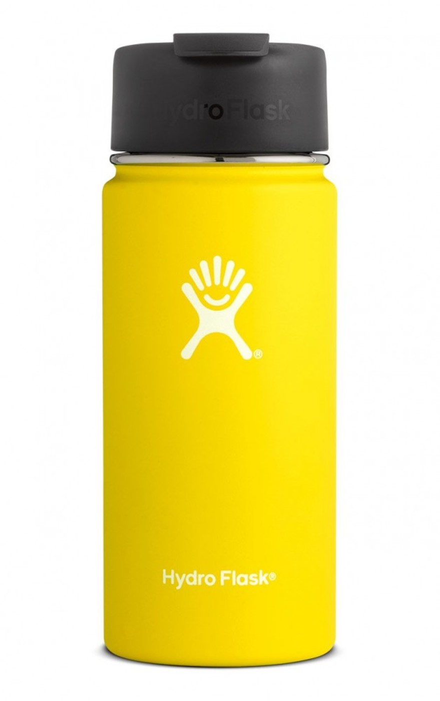 HYDRO FLASK Coffee 16 OZ