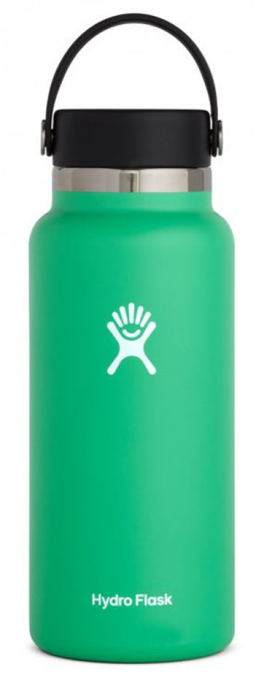 HYDRO FLASK Hydration 32 OZ