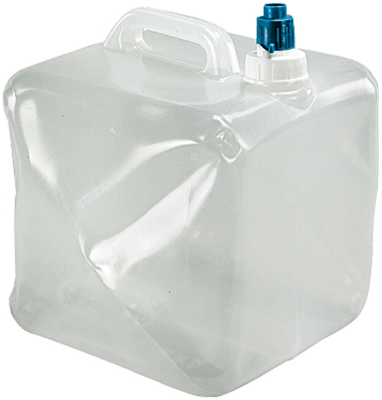 HIGH COLORADO COLLAPSIBLE WATER CARRIER