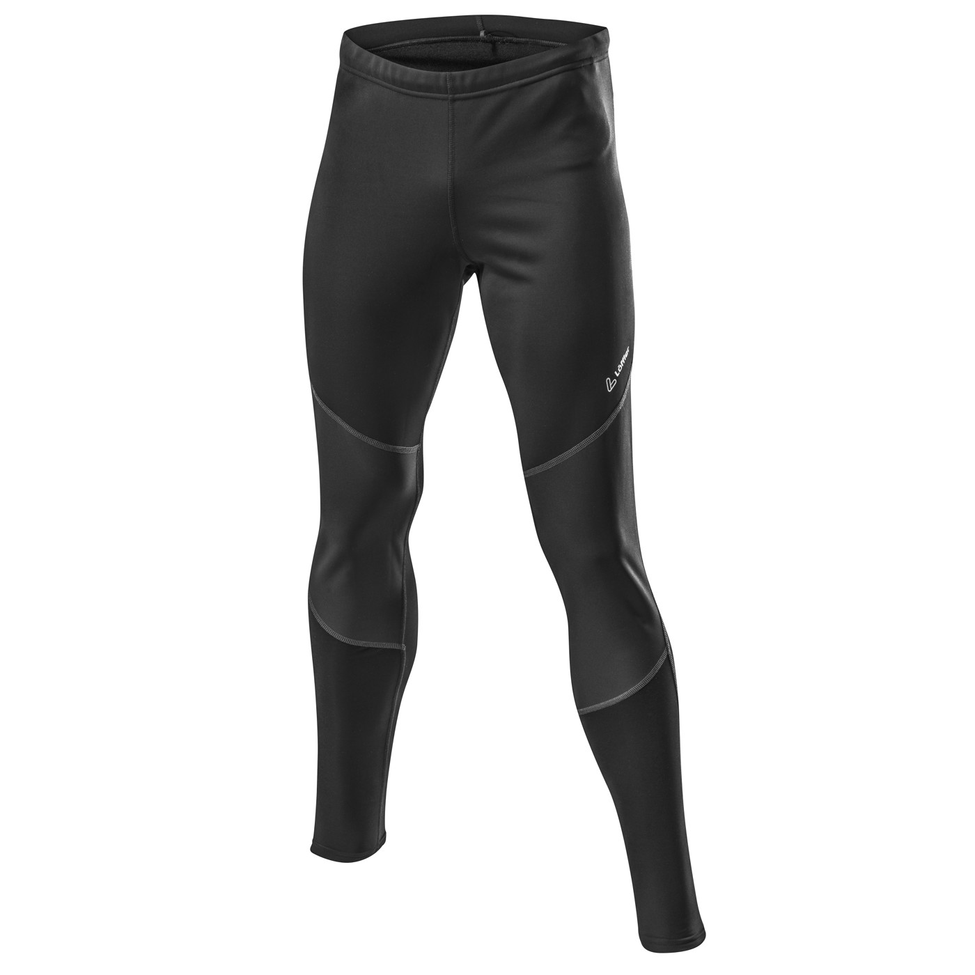 LÖFFLER M TIGHTS WS WARM - Herren