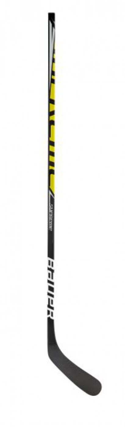 BAUER SUPREME S37 GRIP STICK SR-77