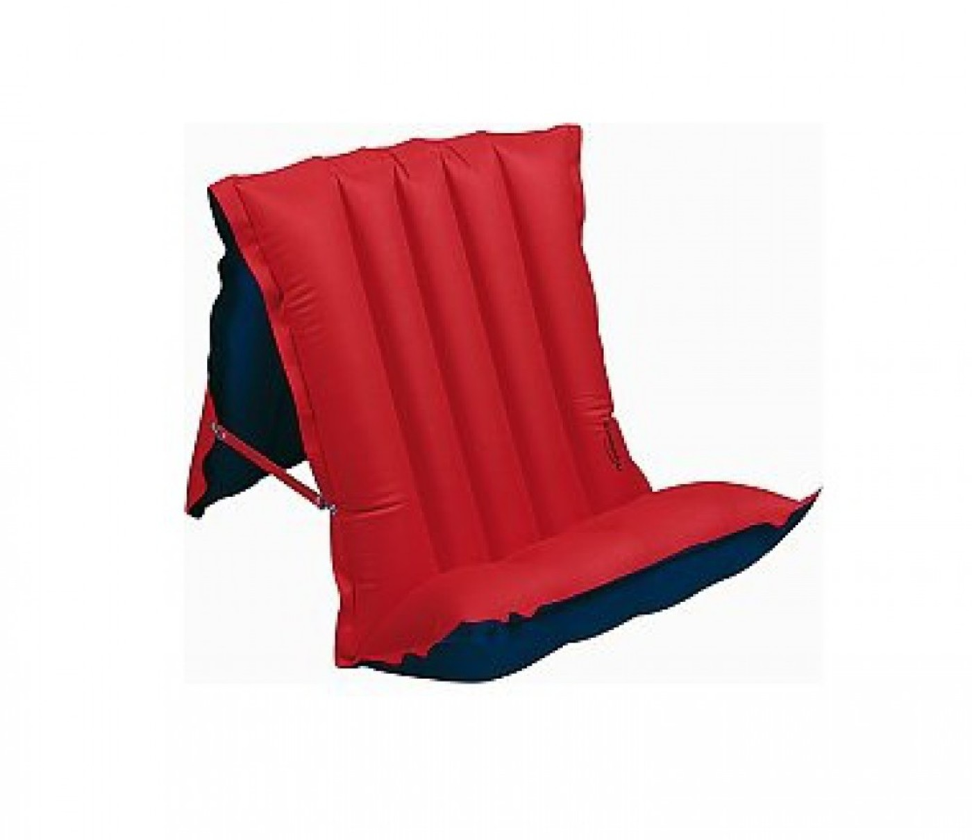 HIGH COLORADO CHAIR AIR BED
