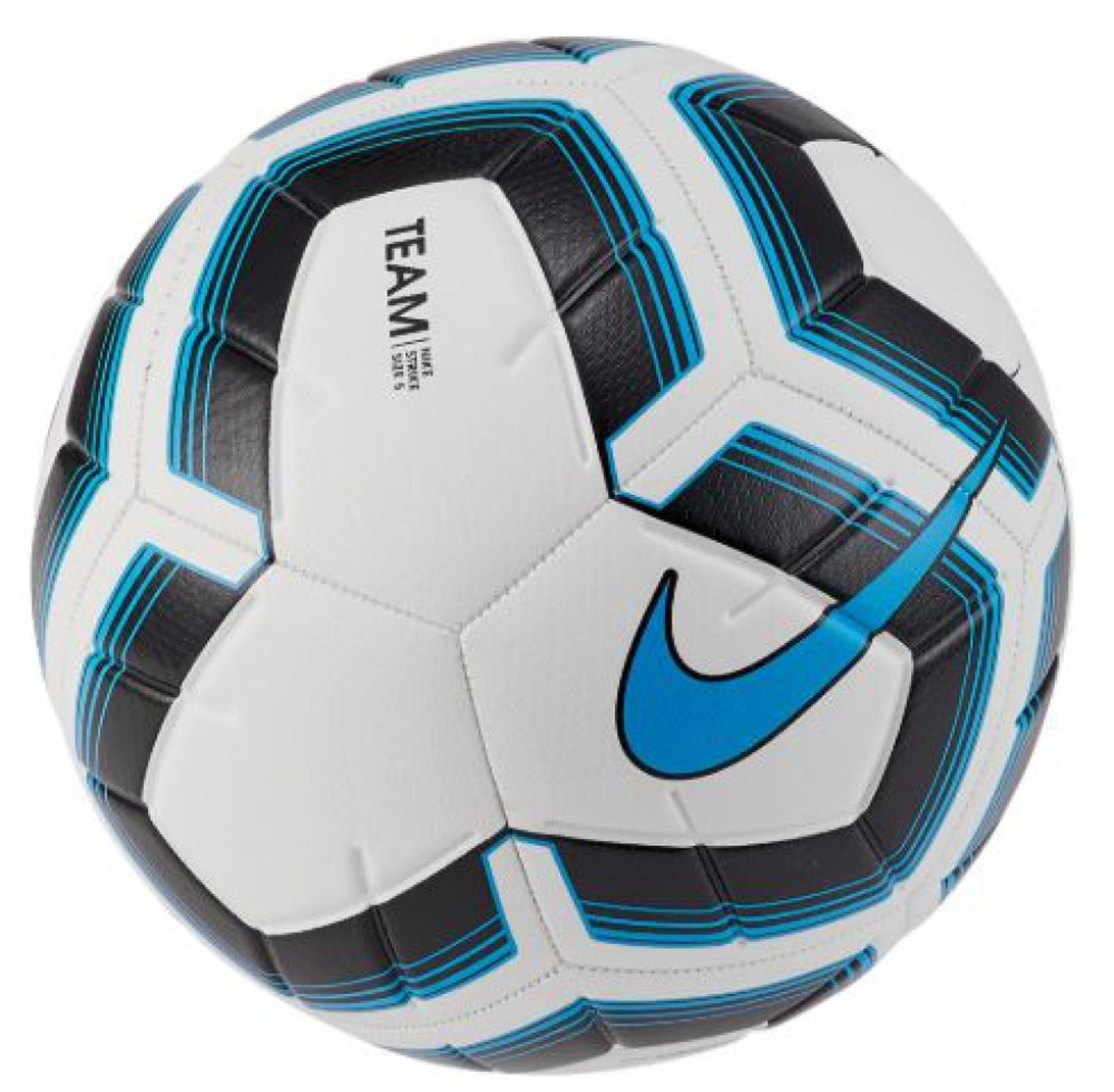 Nike Strike Team Soccer Ball
