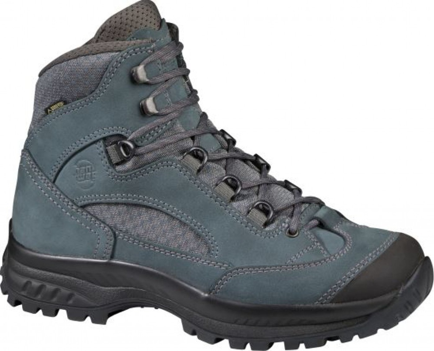 HANWAG Banks II Lady GTX - Damen