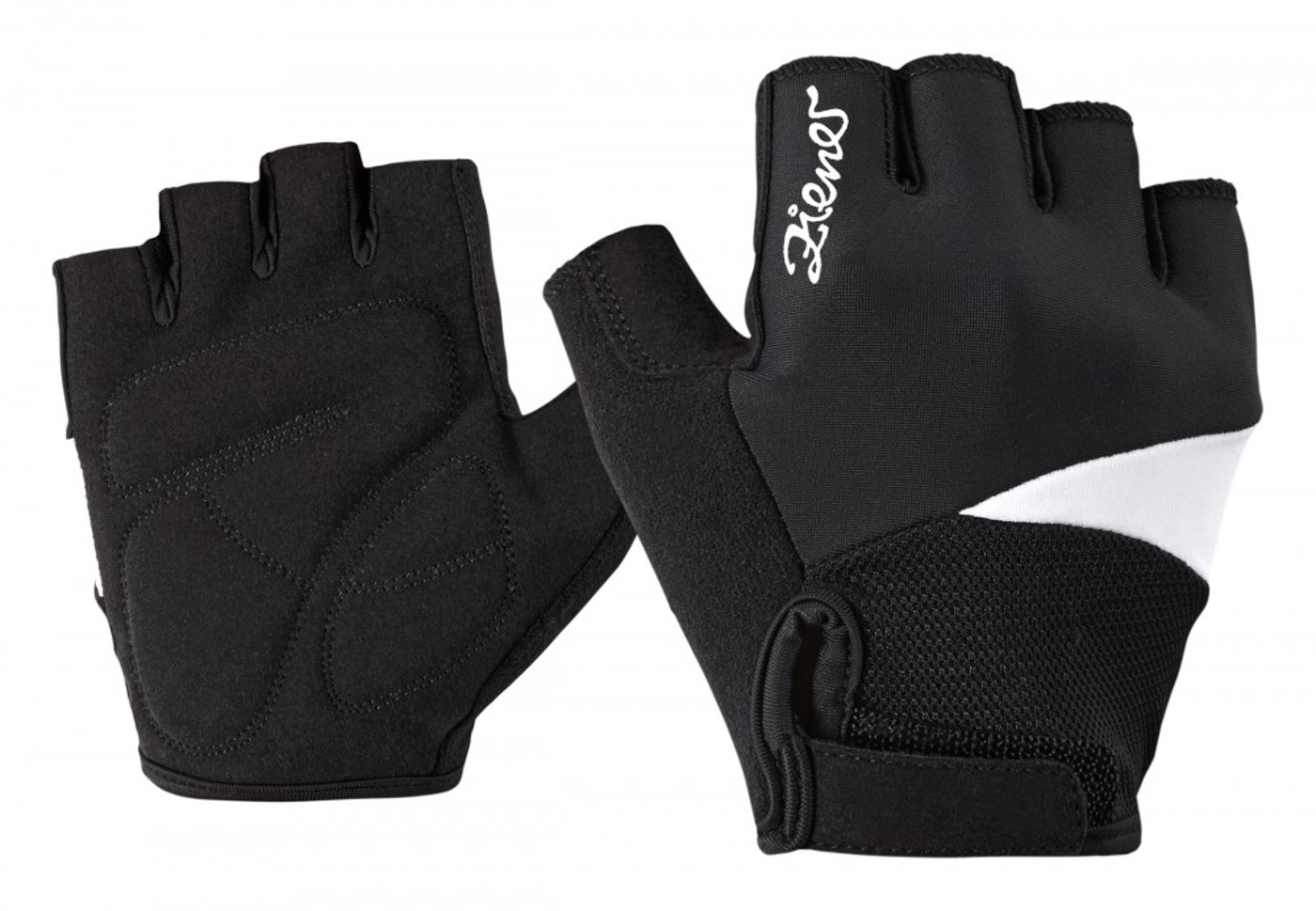 ZIENER CHRISA LADY bike glove - Damen