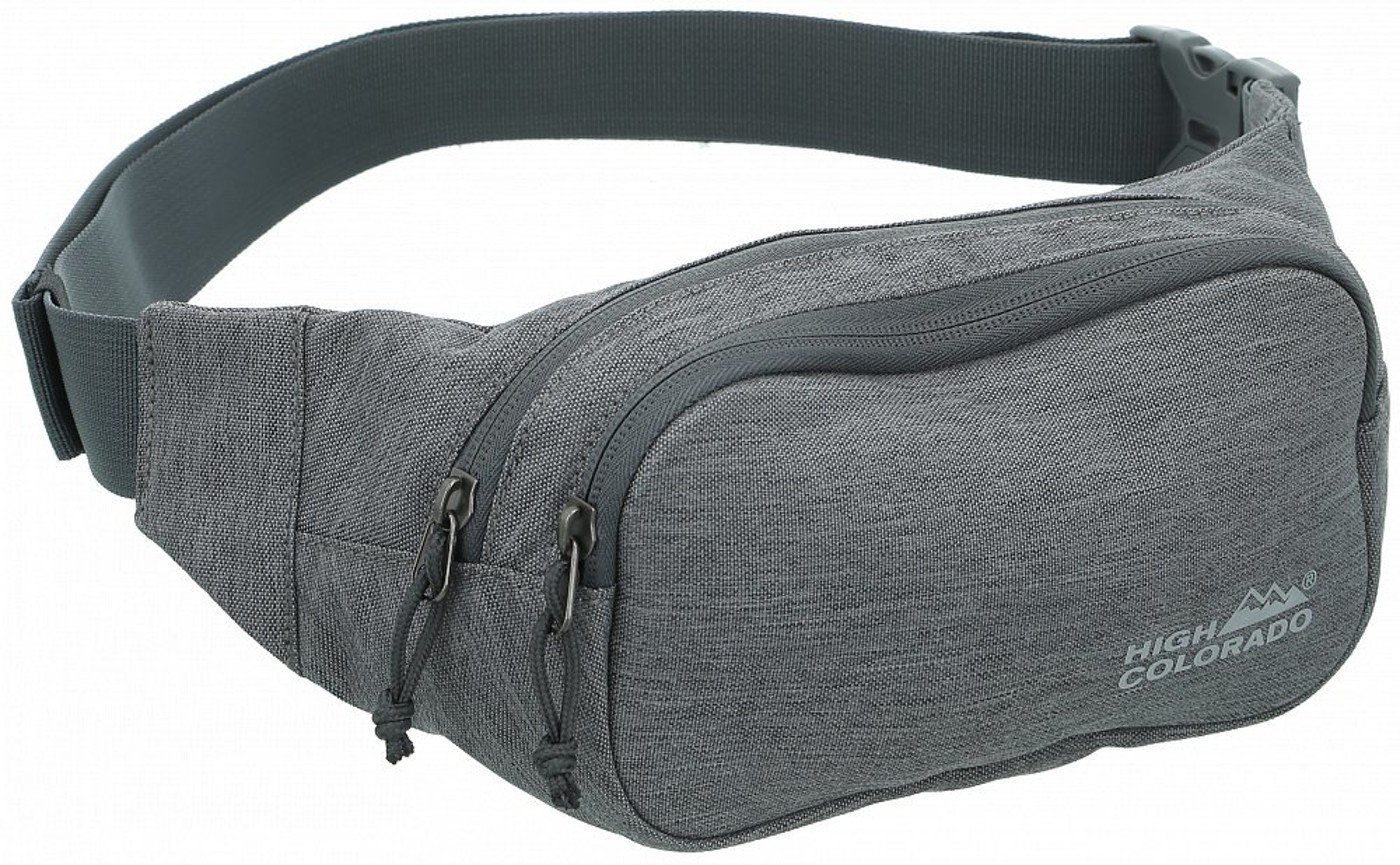 HIGH COLORADO Waistbag