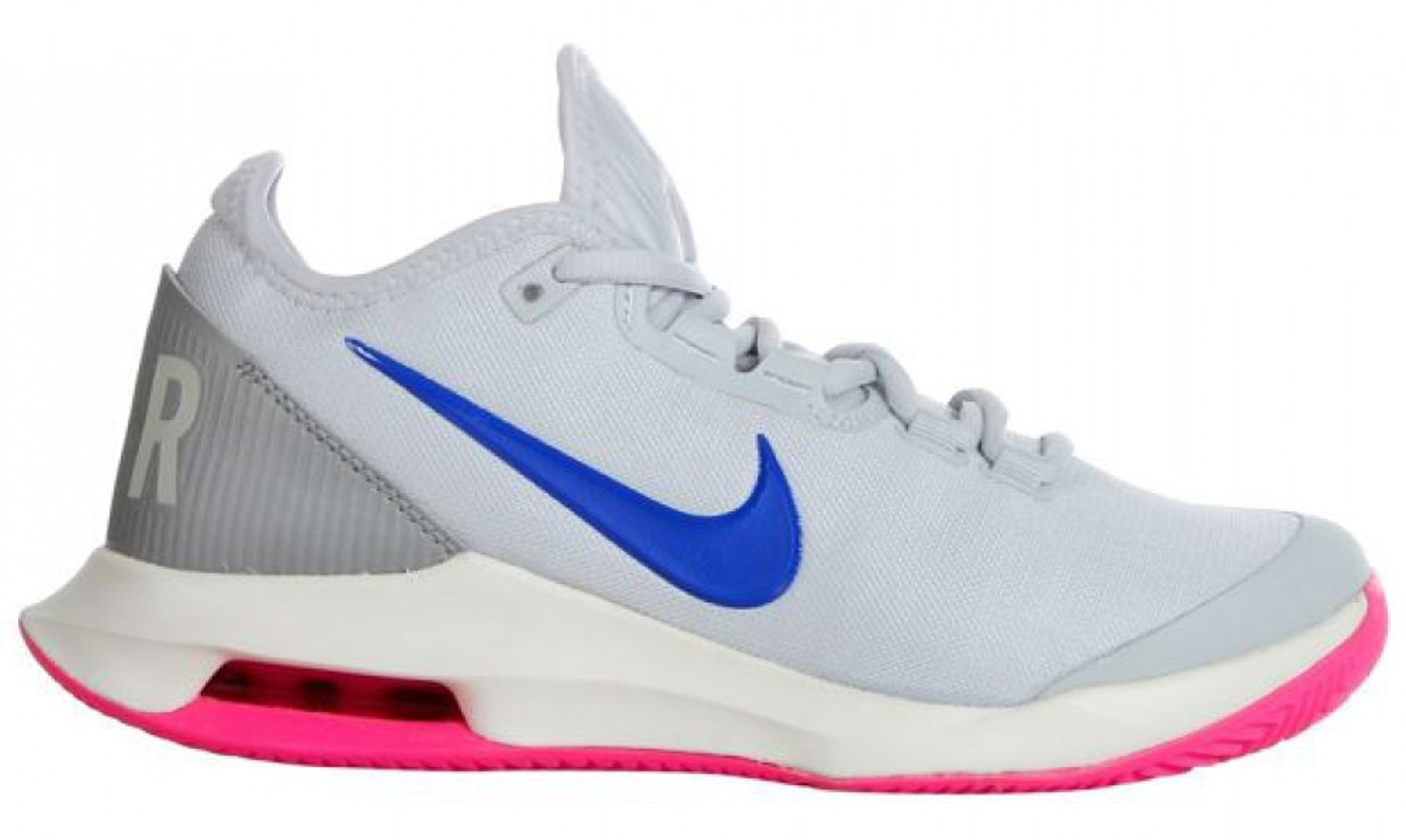 NikeCourt Air Max Wildcard Wom - Damen