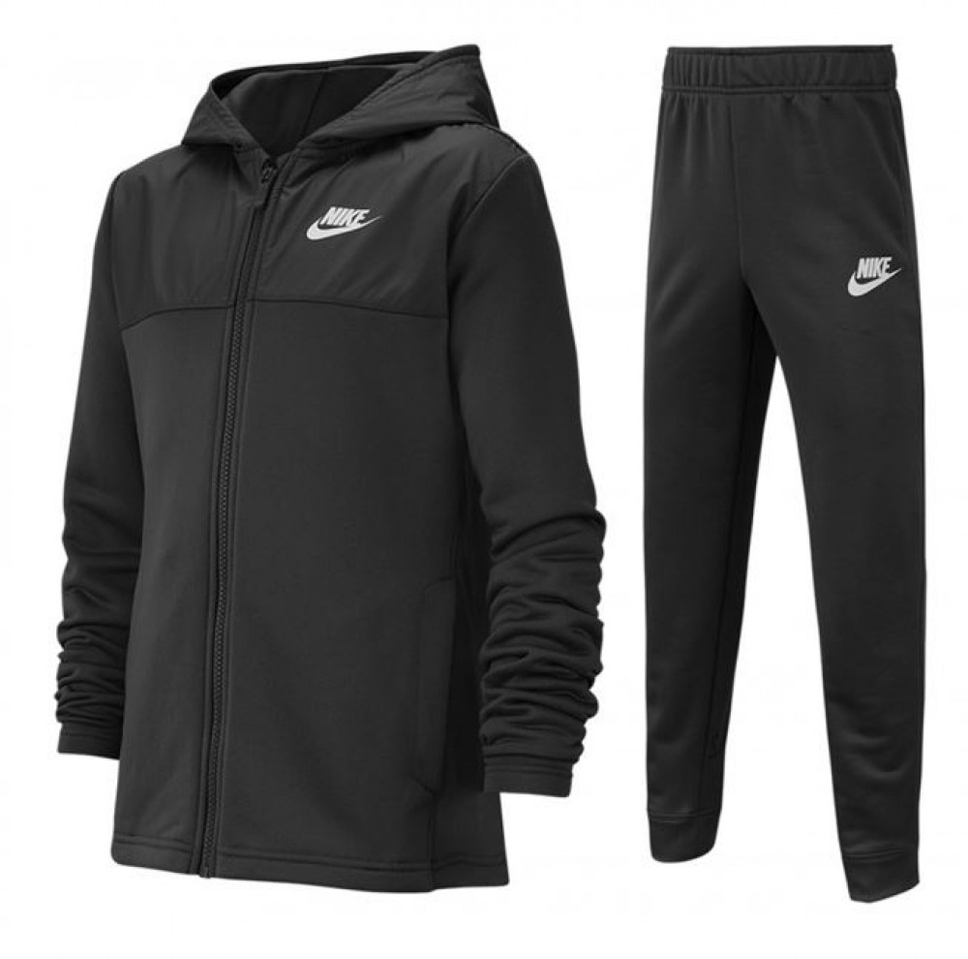 NIKE B NSW AV TRACK SUIT - Kinder