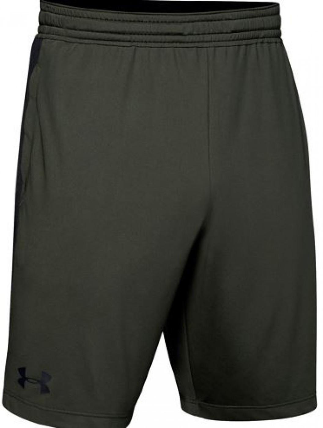 UNDER ARMOUR MK1 Short - Herren