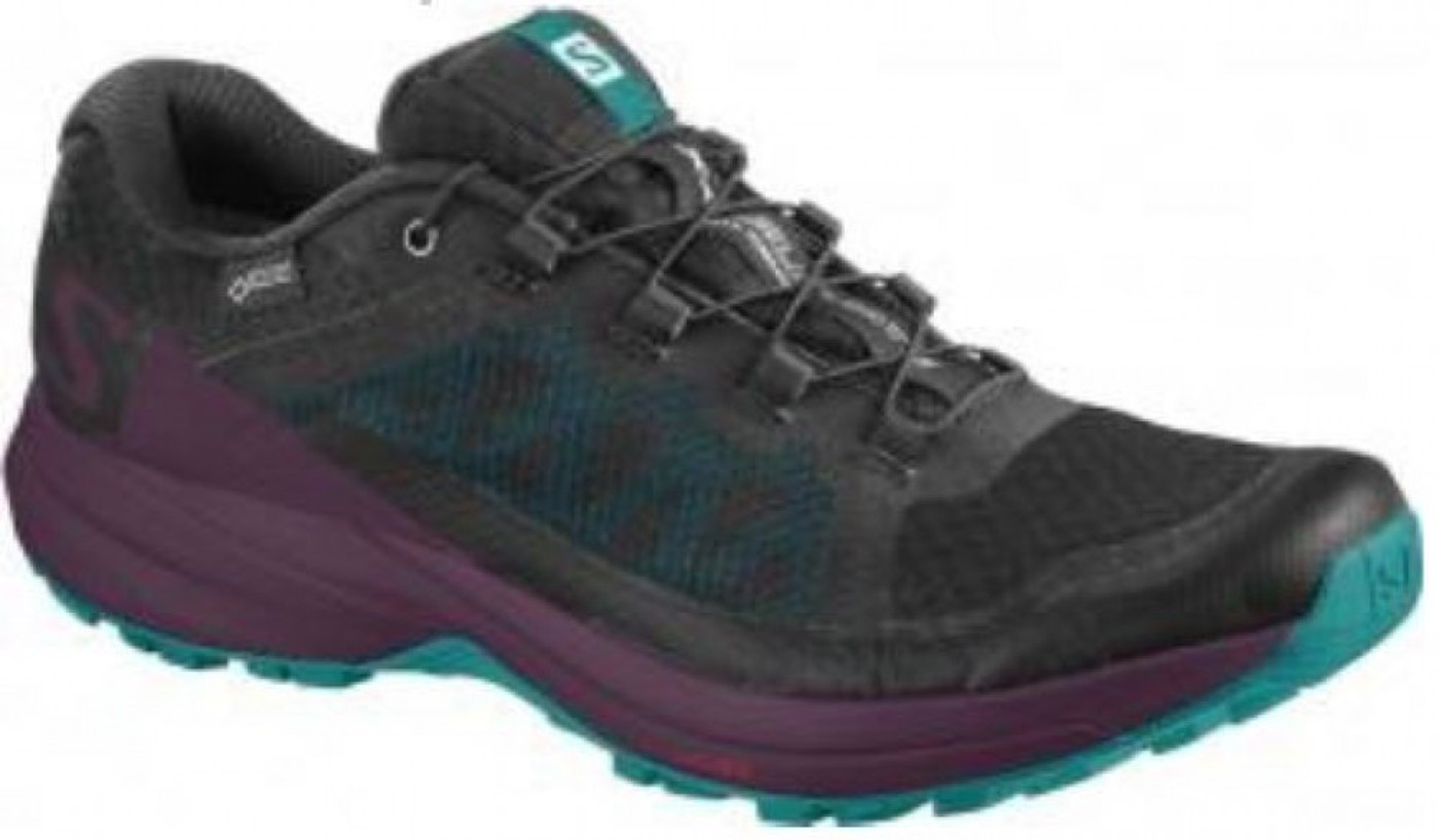 SALOMON XA ELEVATE GTX W - Damen