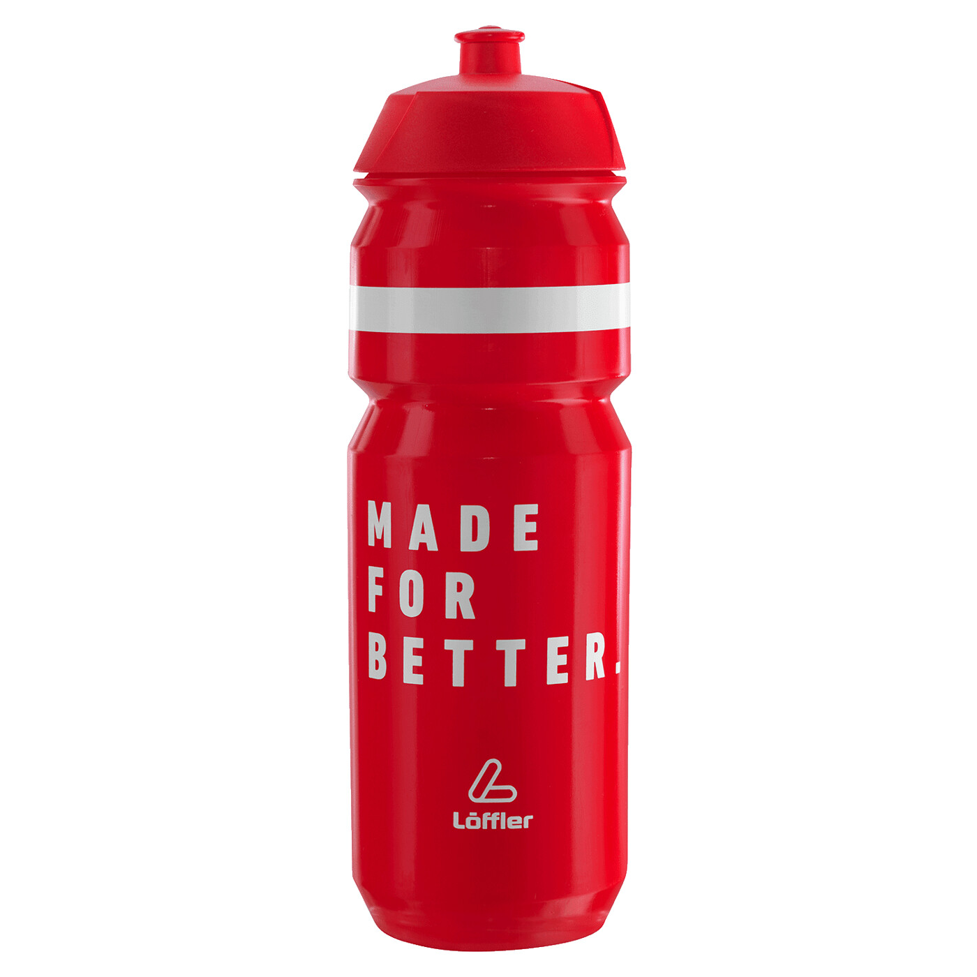 LÖFFLER WATER BOTTLE