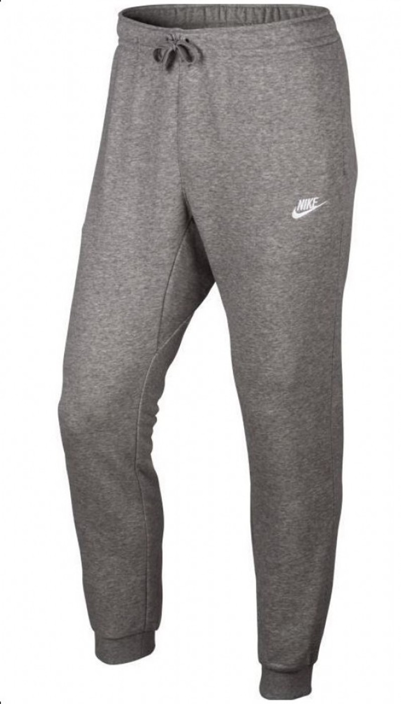 NIKE M NSW JGGR FT CLUB - Herren