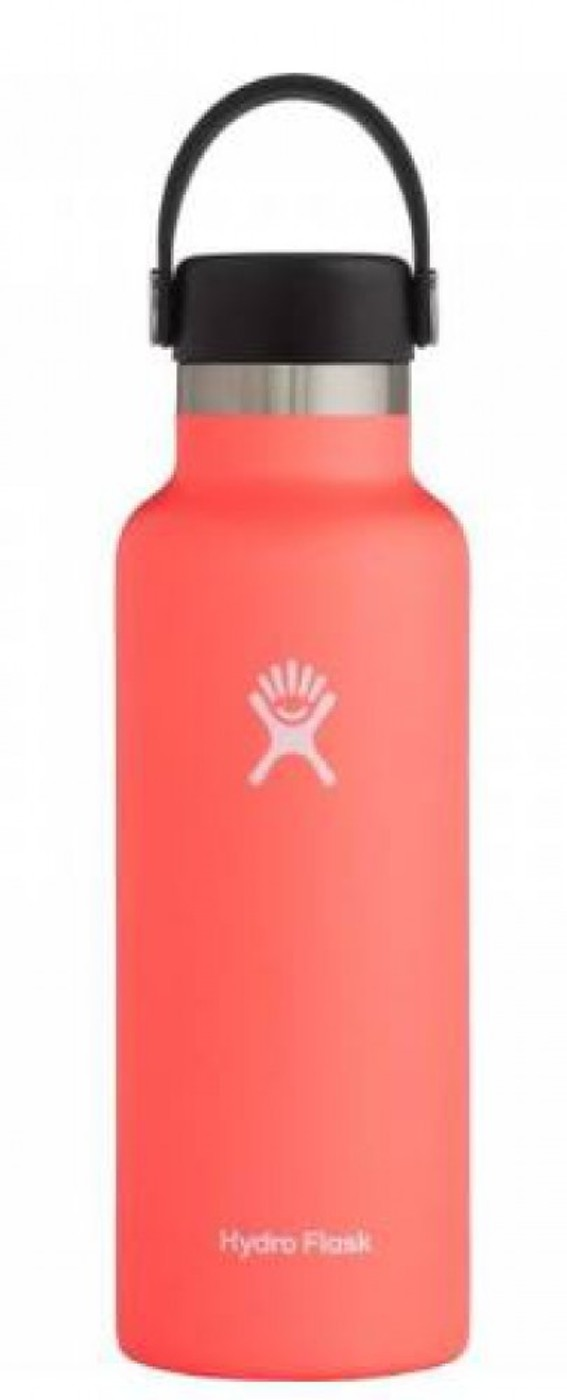 HYDRO FLASK Hydration 18 OZ