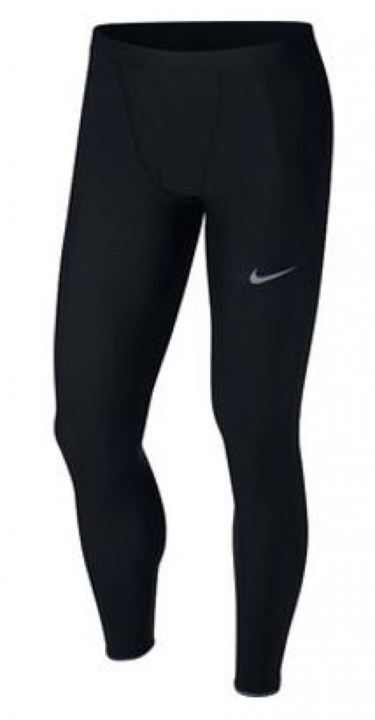 Nike Running Tights - Herren