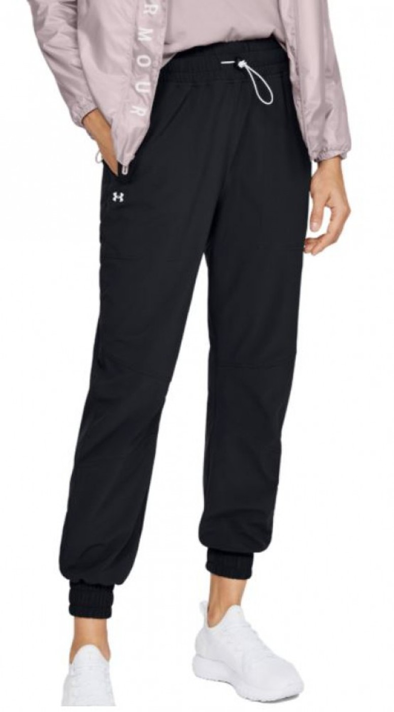 UNDER ARMOUR Recover Woven Pants - Damen