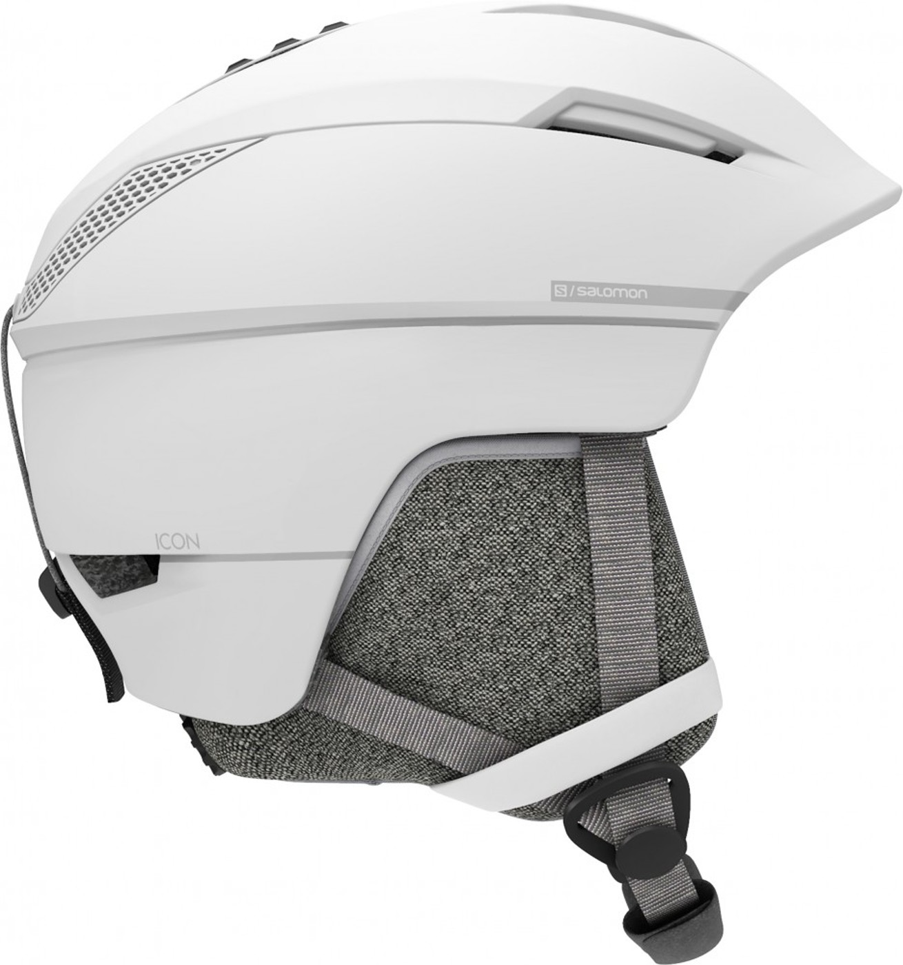 SALOMON HELMET ICON ACCESS - Damen
