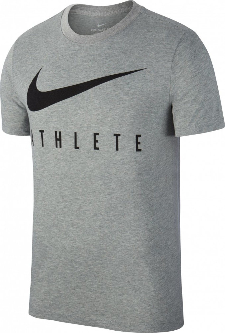Nike Dri-FIT Training T- - Herren