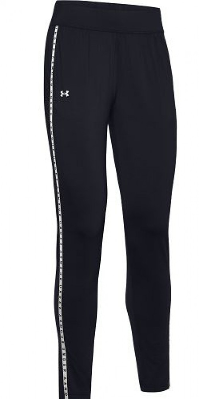 UNDER ARMOUR UA Armour Sport Pants - Damen