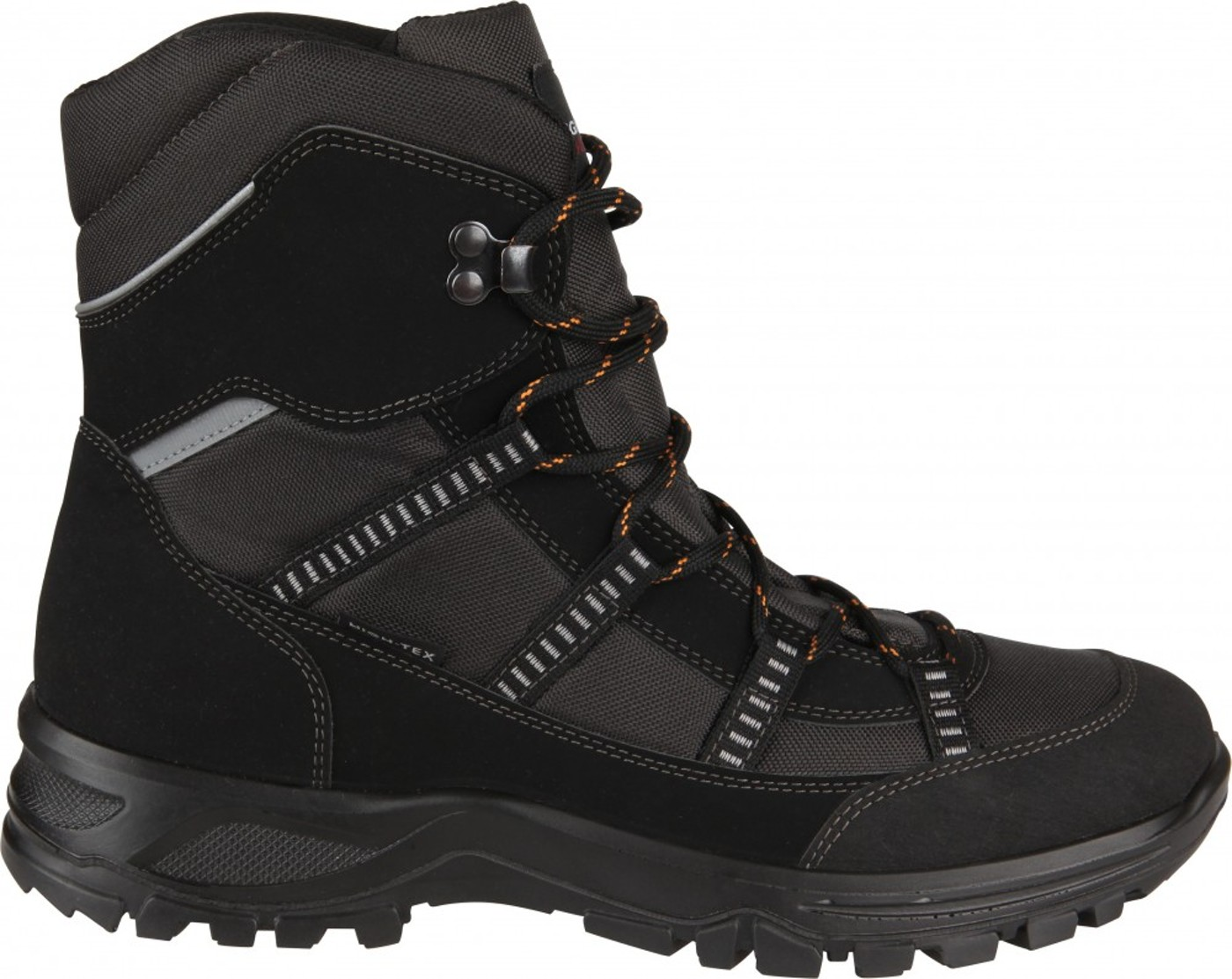 HIGH COLORADO Winterboots TIROL Unisex
