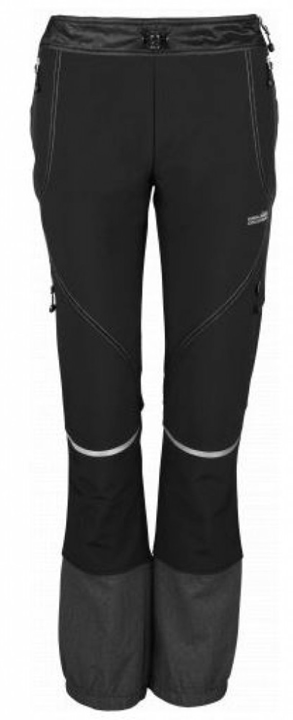 MAIPO PANTS-L - Damen