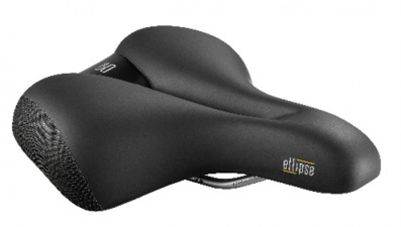 SELLE ROYAL Ellipse Relaxed